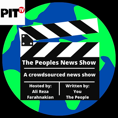 The Peoples News Show 2.png