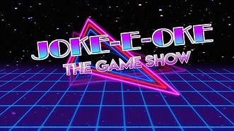 Joke-eoke_Logo-1536x864.jpg