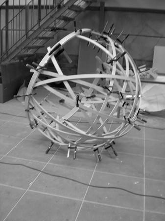 Chair- progress3.jpg