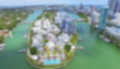 Aqua_Aerial.jpg