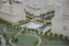 Doha_09.jpg