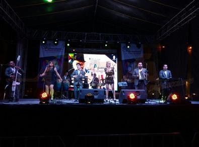 Grupo musical nova 2.jpg