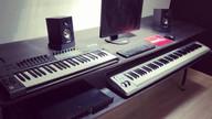 Escuela Musica Total Norte San Marcos.jpg