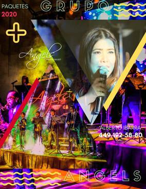 Grupo musical Angels 1.jpg