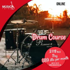 Drum Course.png