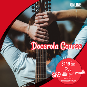 docerola course.png