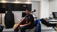 Instalaciones Escuela Musica Total Aguascalientes Norte3.jpg