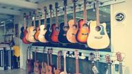 Clases Musica Total guitarras venta.jpg