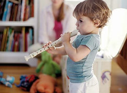 Curso_Iniciacion_musical_niños.jpg