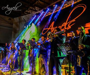 Grupo musical Angels 5.jpg