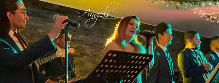 Grupo musical Angels 2.jpg
