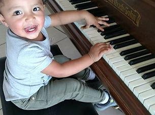 Curso_Iniciacion_musical_niños_2.jpg