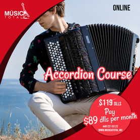 Accordion course.png