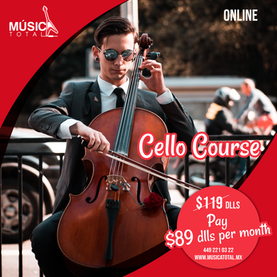cello course.png