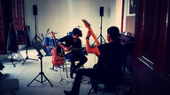 Instalaciones Escuela Musica Total Aguascalientes Centro_edited.jpg