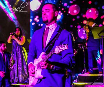 Grupo musical Angels 6.jpg