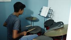 Instalaciones Escuela Musica Total Aguascalientes Norte12