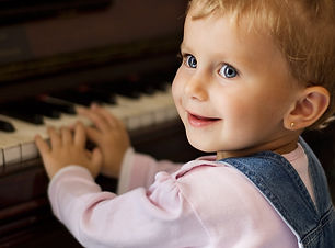 piano_niños_musica_total_3.jpg