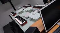 Produccion musical aguascalientes 1.jpg