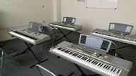 Salon Teclado Clases de musica piano aguascalientes 6.jpeg