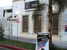 Escuela Musica Total Centro.jpg