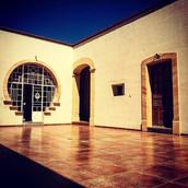Escuela Musica Total Aguascalientes 10.jpg