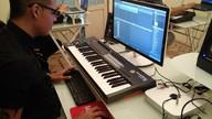 CLASES produccion musica AGUASCALIENTES.jpg