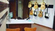 Escuela Musica Total San Marcos Norte.jpg