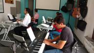 Curso Verano 2017 Musica Total Aguascalientes 12.jpg