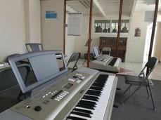 Salon Teclado Clases de musica piano aguascalientes 1.jpeg