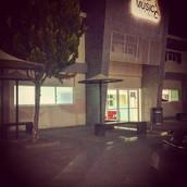 Escuela Musica Total Aguascalientes 11.jpg