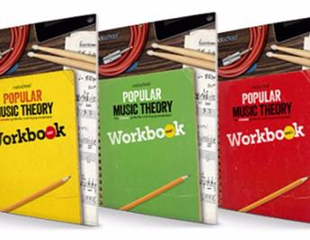 rockschool-popular-music-theory aguascalientes musica total_edited.jpg