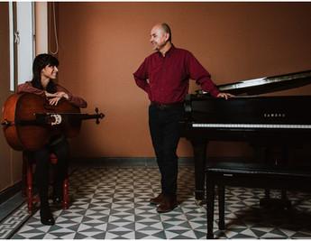 Cesar Guzman Portal Pianista Aguascalientes 3.jpeg