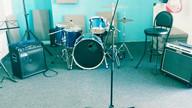 Escuela Musica Total Centro Sala Ensayo 5.jpg