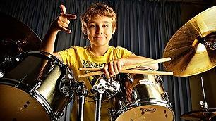 bateria_niños_musica_total_1.jpg