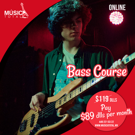 bass course.png