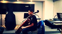 Instalaciones Escuela Musica Total Aguascalientes Norte_edited