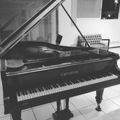 Escuela Musica Total Aguascalientes 6.jpg