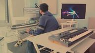 clases produccion musical musica total aguascalientes 2.jpg