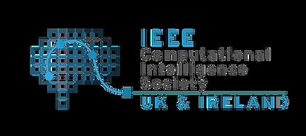 logo1BlueLargeNoBG.png
