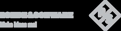 thumbnail_RS_Logo.png