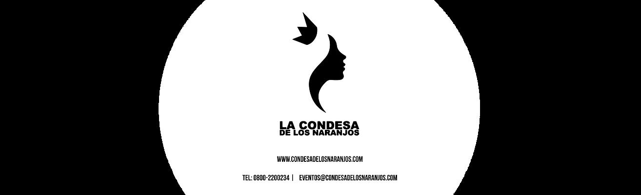 condesa banner-11.png
