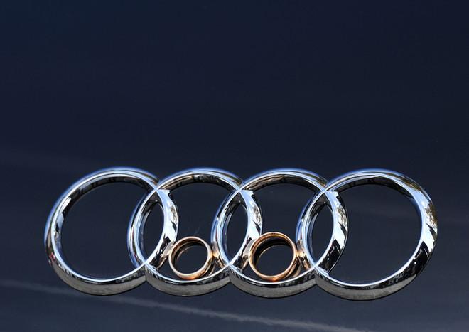 www.fitifoto.de