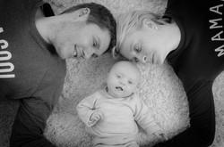 Maelou | bébé, famille
