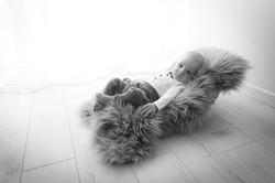 Maelou | bébé