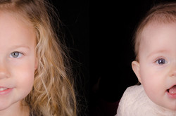 Maelou | bébé, enfant
