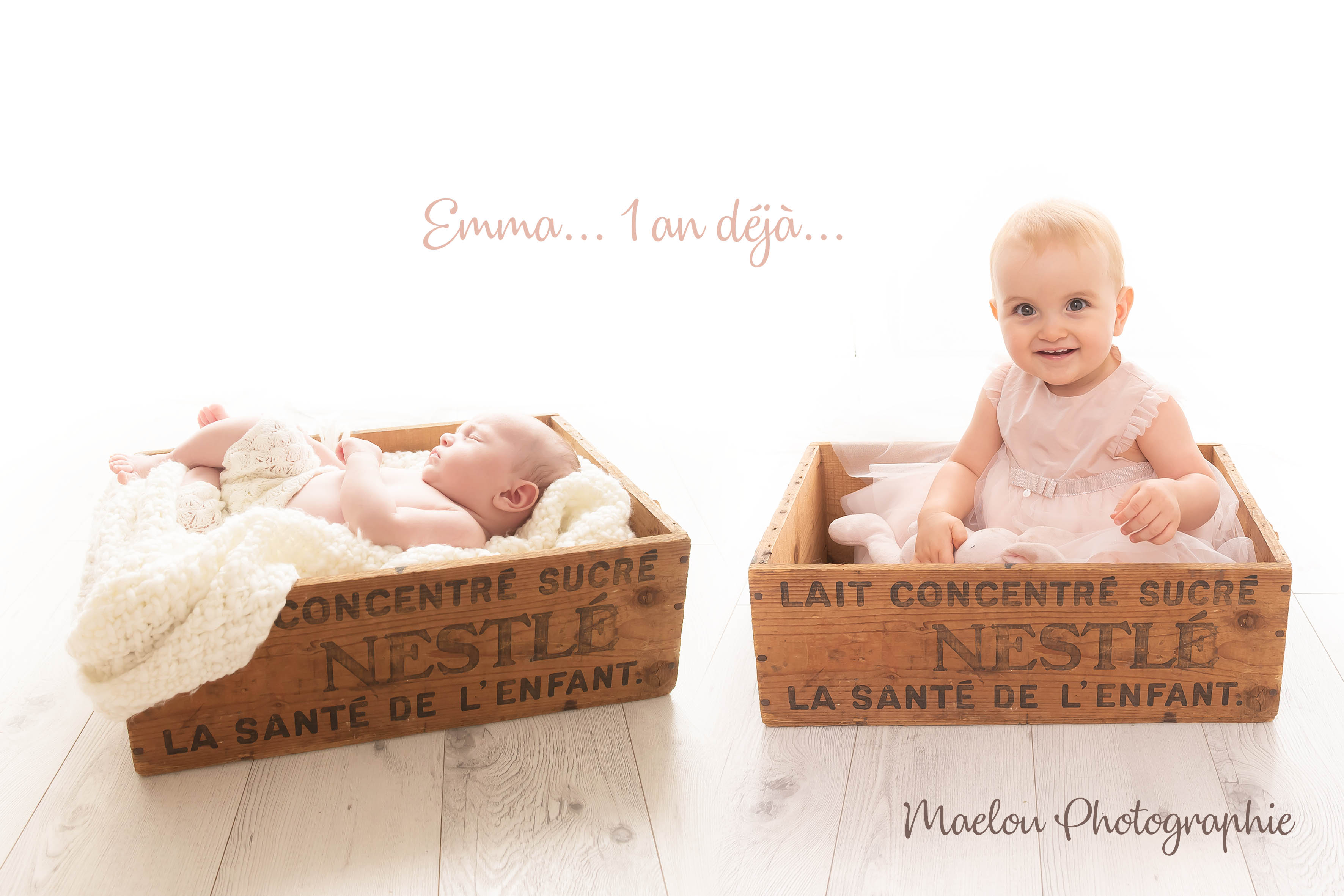 Emma1anMAELOU_Photographie