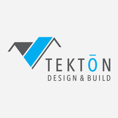 tekton-design-&-build-logo.jpg