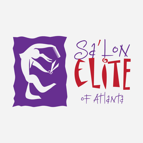 salon-elite-atlanta-logo.jpg