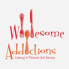 wholesome-addictions-logo.jpg